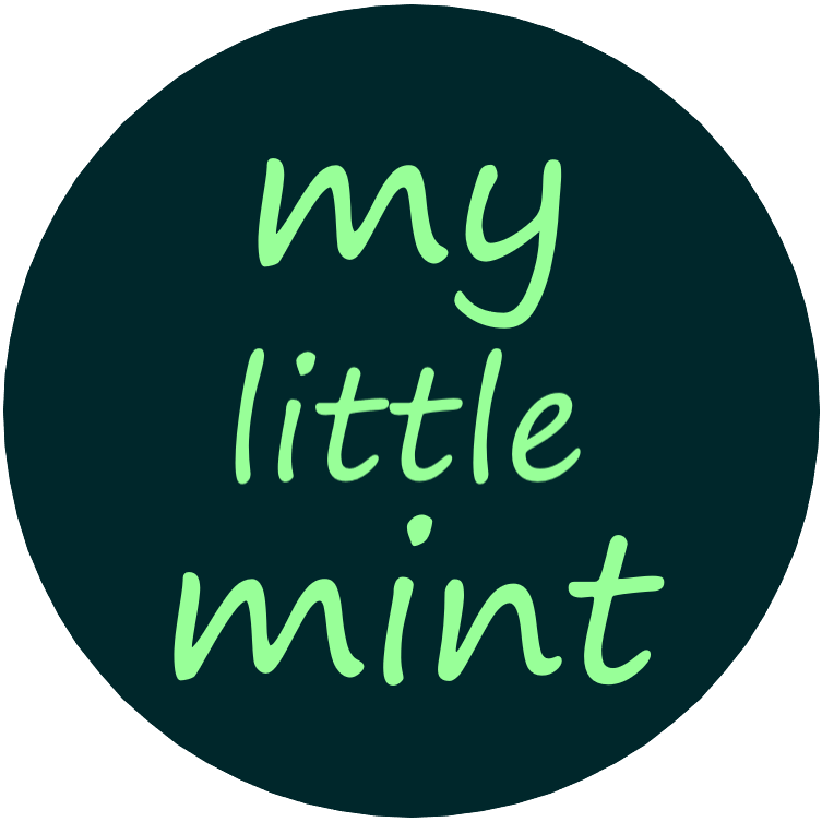 my little mint